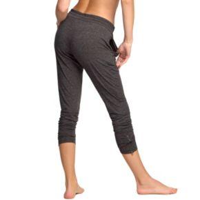 Women's Colosseum Wildlife Yoga Harem Pants