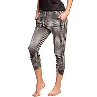 Women's Colosseum Wildlife Yoga Harem Pants