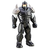 Marvel Ultimate Spider-Man vs. Sinister 6 Titan Hero Series Rhino Figure by Hasbro