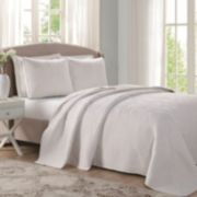 Laura Ashley Bedspread