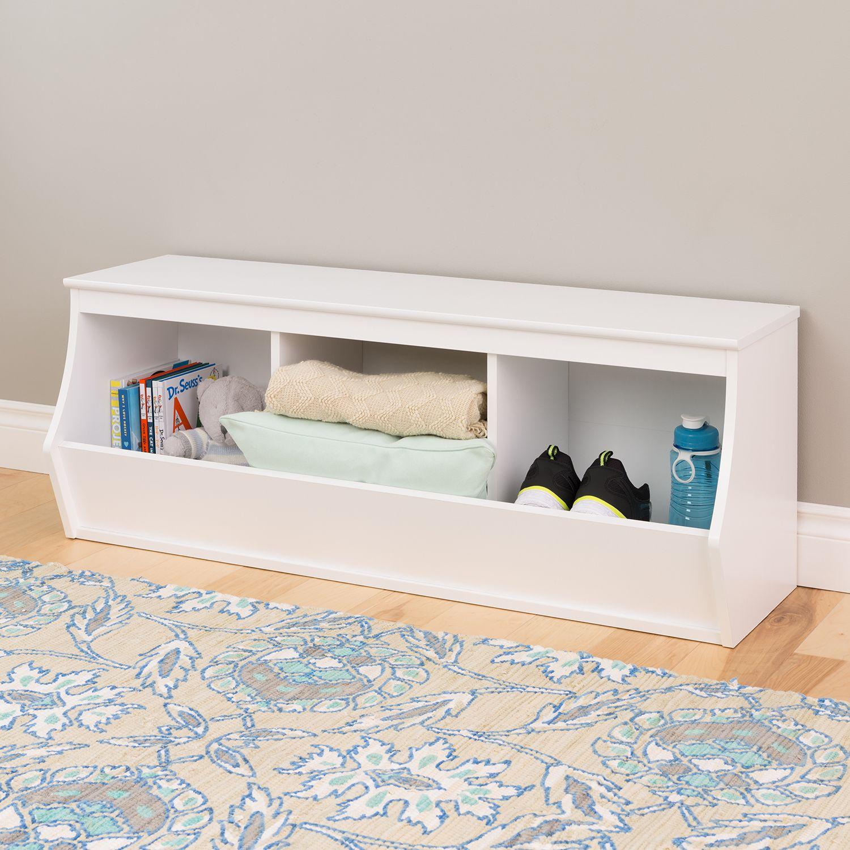 Badger Basket Shelf Storage Cubby. Sale