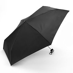 totes Fashion Mini Folding Umbrella