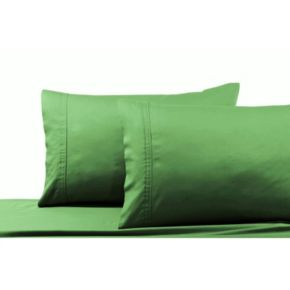 Egyptian Cotton 500 Thread Count 2-pack Pillowcase