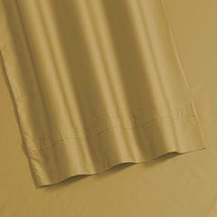 Egyptian Cotton 500 Thread Count Flat Sheet