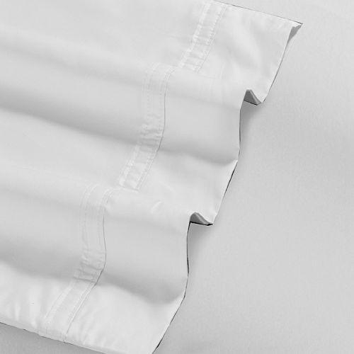 Egyptian Cotton 500 Thread Count Flat Sheet