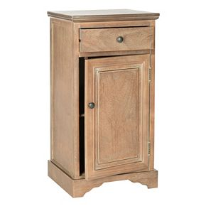 Safavieh Jett Cabinet