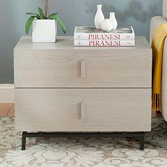 Safavieh Herschel Cabinet