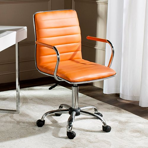 Safavieh Jonika Desk Chair
