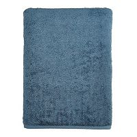 Linum Home Textiles Soft Twist Bath Sheet