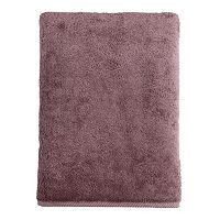 Linum Home Textiles Soft Twist Bath Sheet