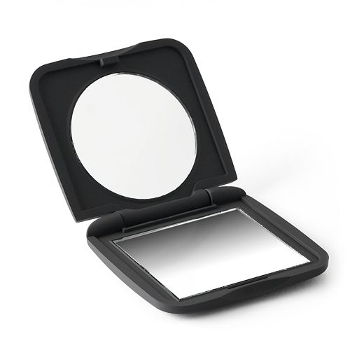 Conair 5x Magnification Compact Travel Mirror