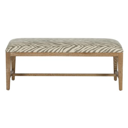 Safavieh Zambia Bench