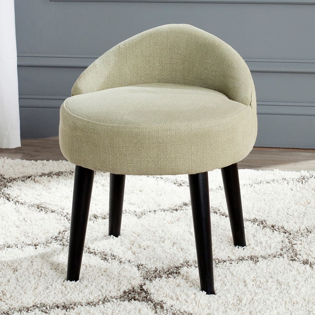 Safavieh Brinda Vanity Chair