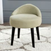 Safavieh Brinda Vanity Chair
