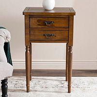 Safavieh Marilyn End Table