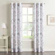 No918 Montego Esther Window Curtain