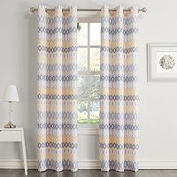 No918 Montego Alvin Curtain