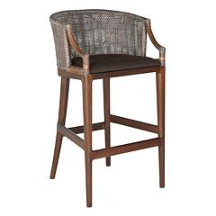 Safavieh Brando Bar Stool