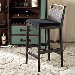 Safavieh Darin Bar Stool