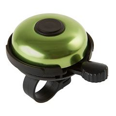 M-Wave Rotary Action Bike Bell
