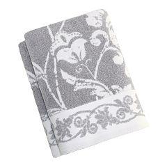 Linum Home Textiles Penelope 2-pack Bath Towels