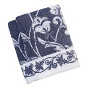 Linum Home Textiles Penelope 2-pack Bath Towels