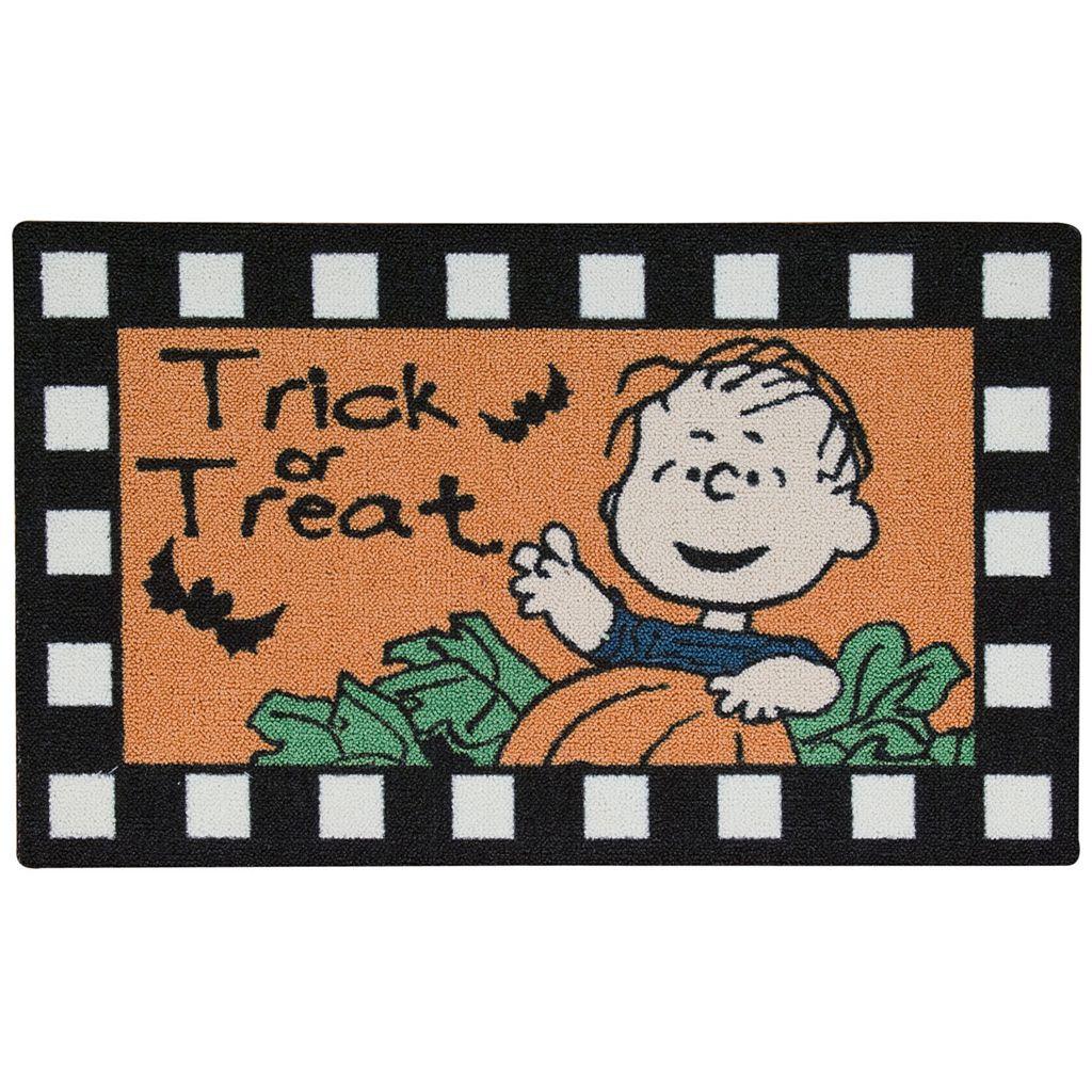 Peanuts Holiday