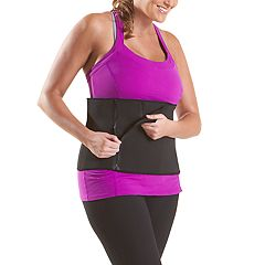 ProForm Adjustable Waist Trimmer Plus