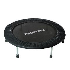 ProForm Mini Trampoline