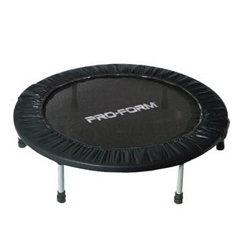 ProForm Mini Trampoline