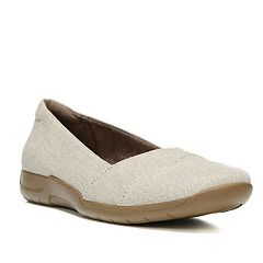 NaturalSoul by naturalizer Lorde Women's Slip-On Shoes