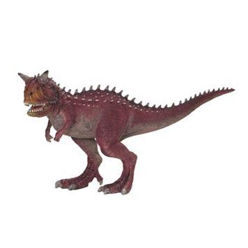 Schleich Carnotaurus Dinosaur Figure