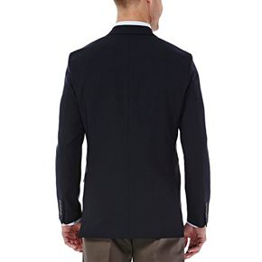 Men's Haggar In Motion Slim-Fit Blazer