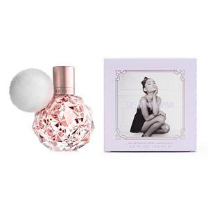 Ari by Ariana Grande Women's Perfume - Eau de Parfum