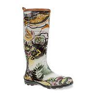 Kamik Zellige Women's Rain Boots