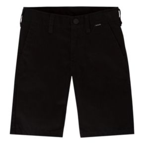 Boys 4-7 Hurley Shorts
