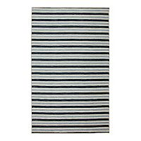 Mohawk® Home Naples Monterey Stripe Rug