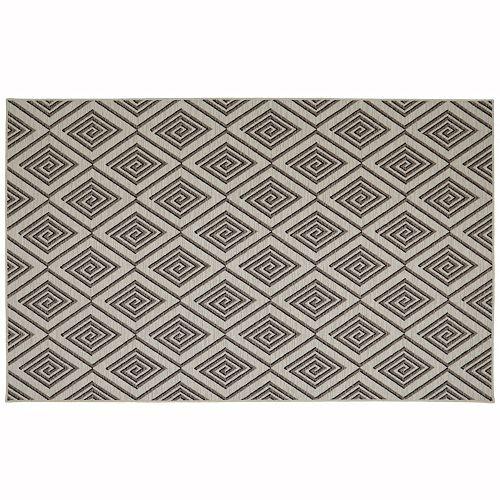 Mohawk® Home Taza Geometric Rug