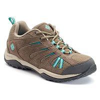 Columbia Dakota Drifter Women's Hiking Shoes