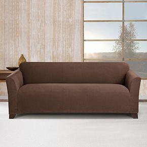 Sure Fit Stretch Morgan Sofa Slipcover