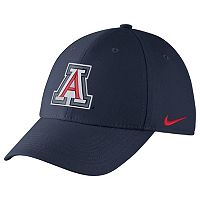 Men's Nike Arizona Wildcats Dri-FIT Flex-Fit Cap