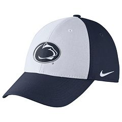 Men's Nike Penn State Nittany Lions Dri-FIT Flex-Fit Cap