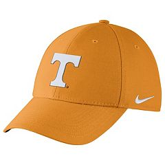 Men's Nike Tennessee Volunteers Dri-FIT Flex-Fit Cap