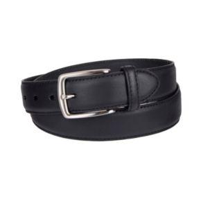 Men's Columbia Stitched Belt