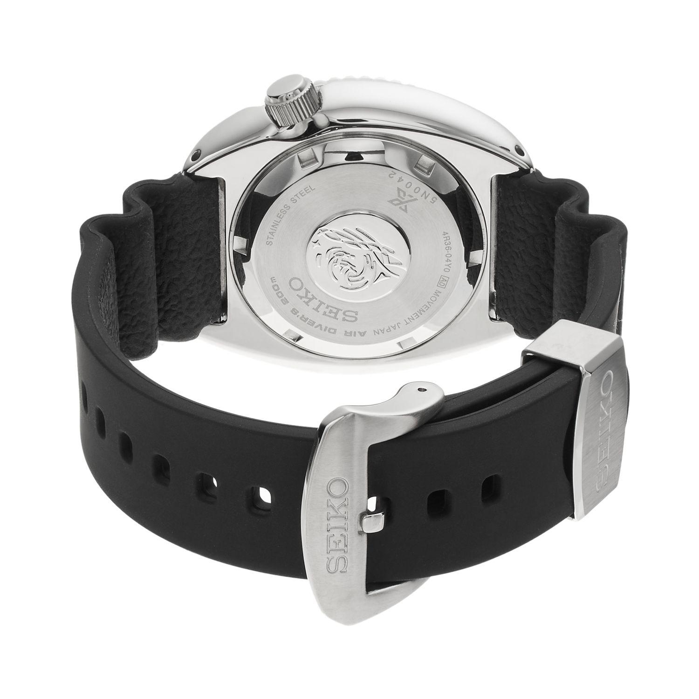 Seiko Watches | Kohl\'s