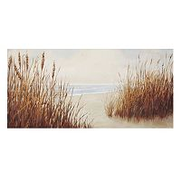 Madison Park Coast Canvas Wall Art