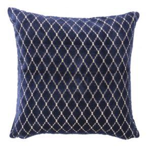 Decor 140 Brescia Throw Pillow