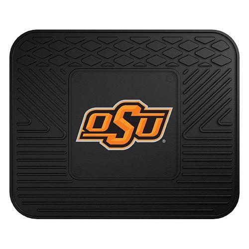 FANMATS Oklahoma State Cowboys Utility Mat
