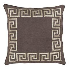 Decor 140 Cesena Throw Pillow