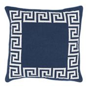 Decor 140 Cesena Throw Pillow